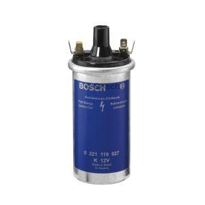 Bobine Bosch blue coil 12v