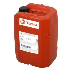 Fluide Xld Fe Total Rood 20 Liter 4Hp20