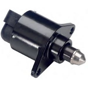 Stappenmotor (Nullastregelventiel) Magneti Marelli 1920.9L