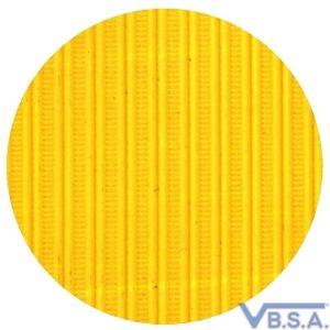 Dak Dyane jaune mimosa