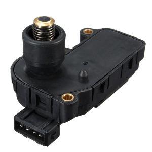 Ax / Bx / Zx / 205 / 309 (1.1I/1.4I) Stappenmotor