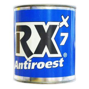 Rx-7 Anti Roest Middel Voor Inwendige Oppervlakken 1L