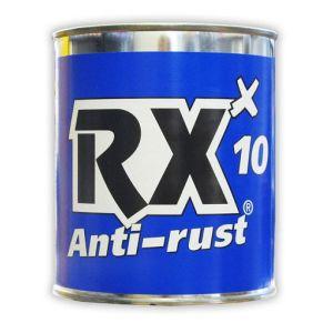 Rx-10 Anti Roest Middel Afwerkingslaag 1L